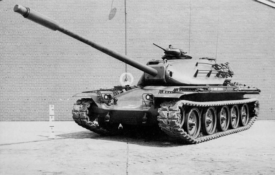 T95.jpg