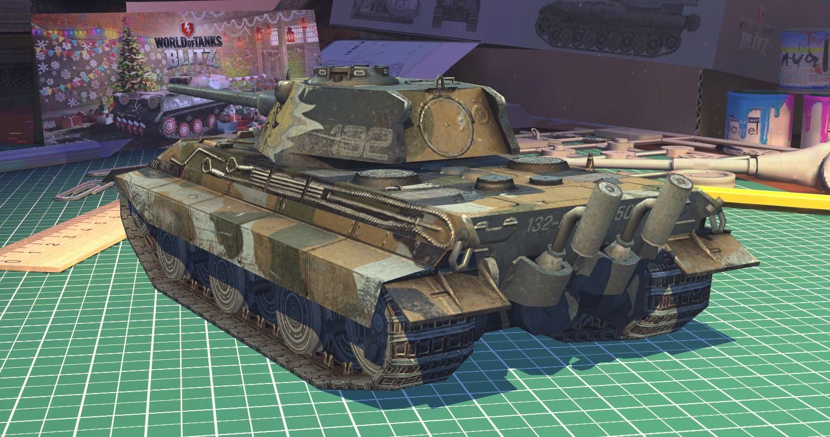 E50M_Legend2.jpg