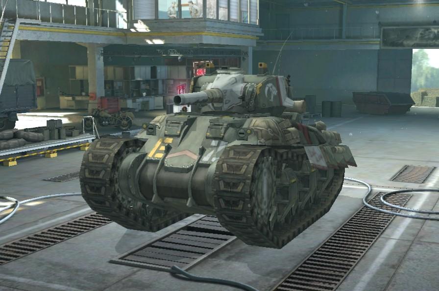 Hafen - World of Tanks Blitz Wiki*