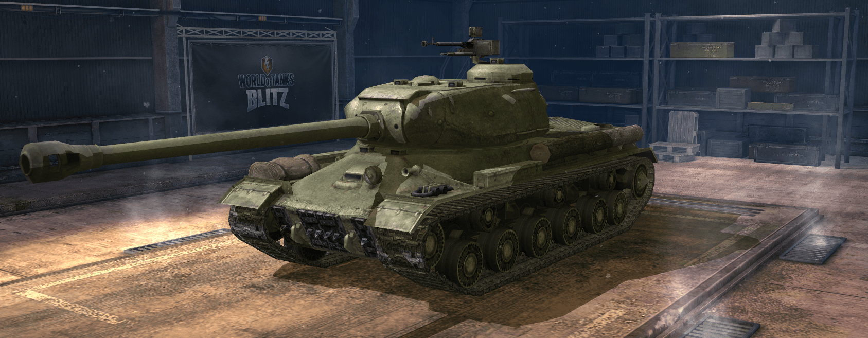 IS-2-min.png