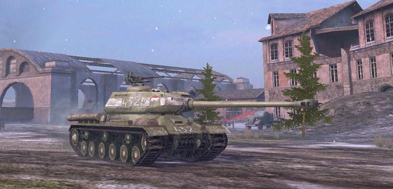IS-2_Berlin.jpg