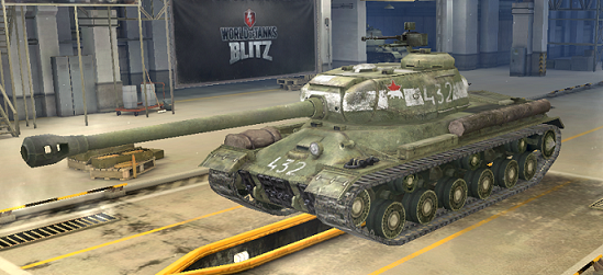 is-2b.png