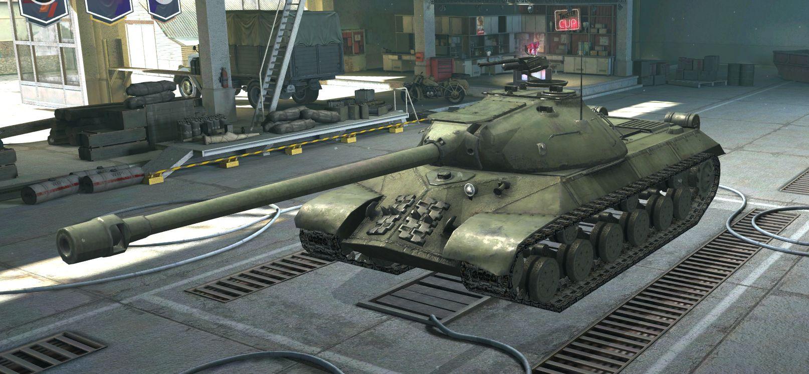 IS-3_garage.jpg