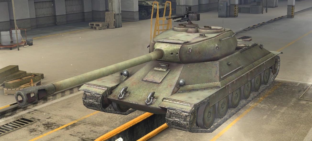 IS-6.jpg