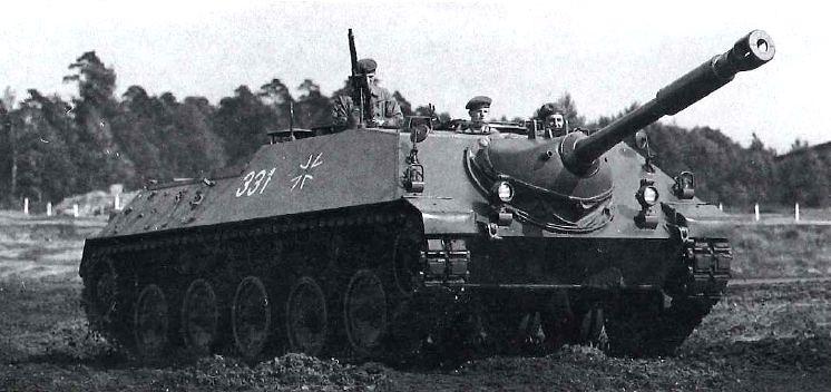 wiki_kanopan_history001.jpg
