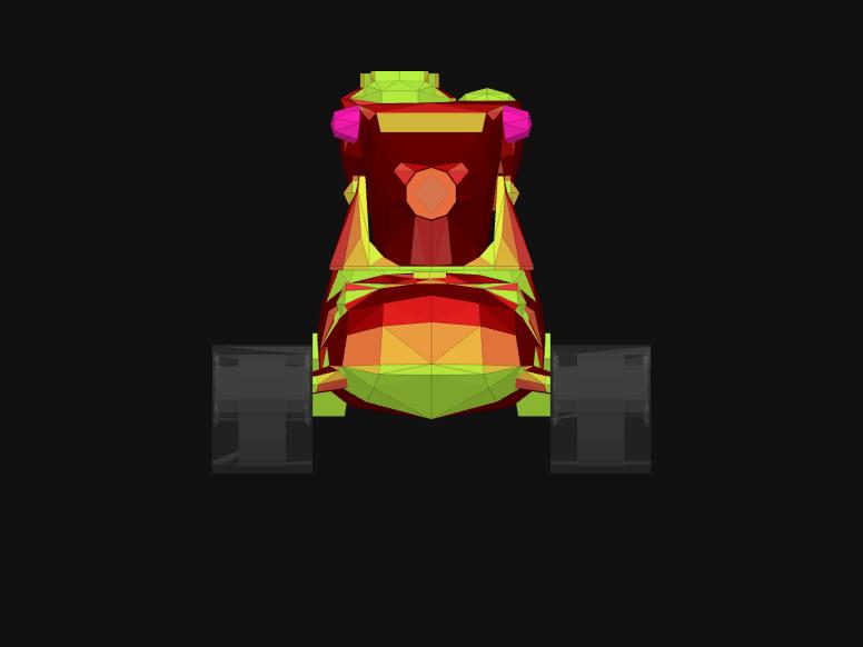M-V-Yoh_armor.png