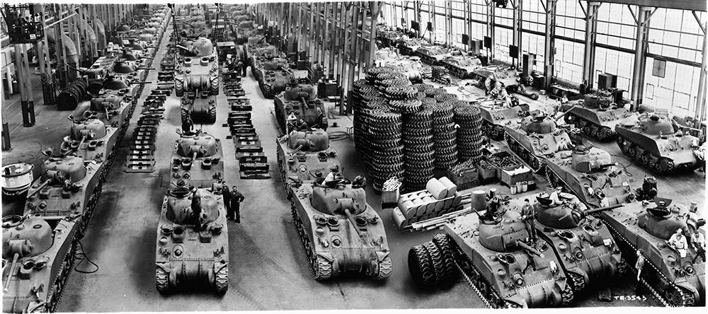 Tanks3Final.jpg.CROP.original-original.jpg