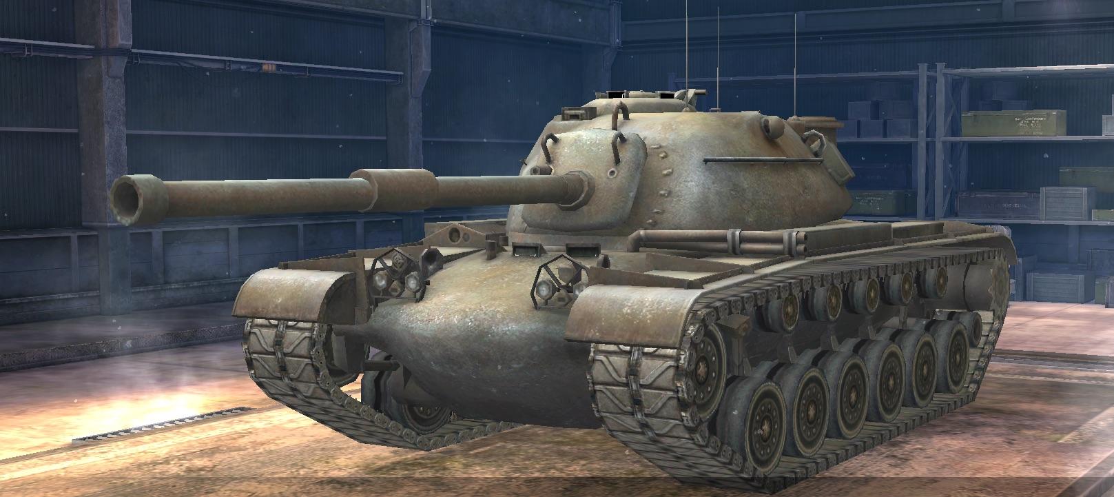 M48P.jpg