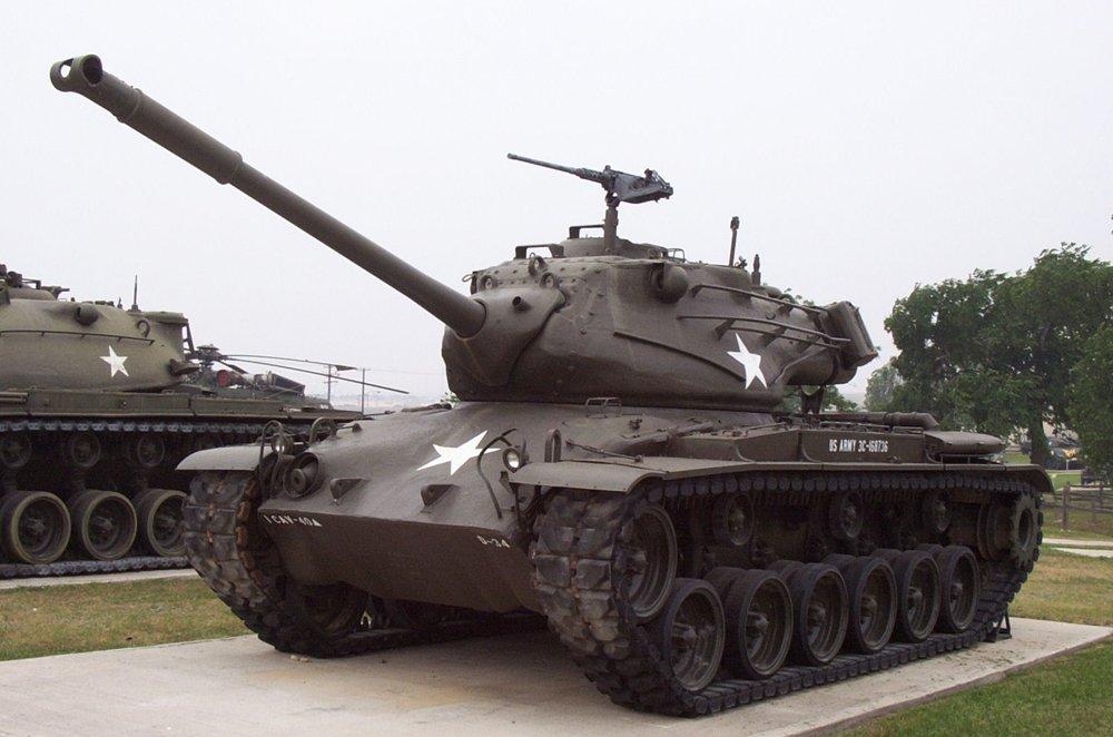 Patton47.jpg