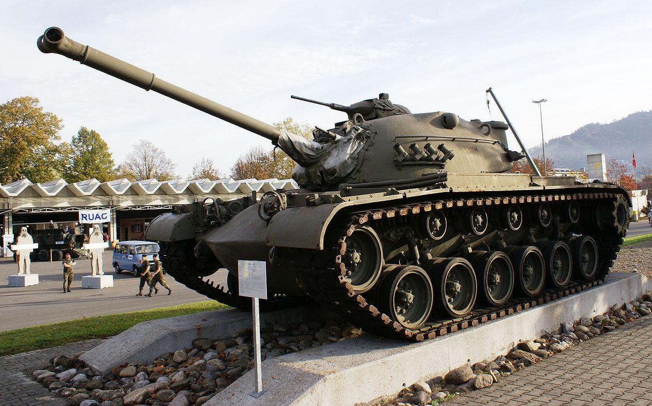 Patton48A.jpg