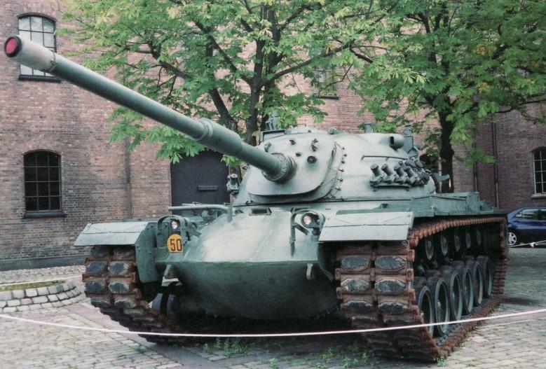 Patton48C.jpg