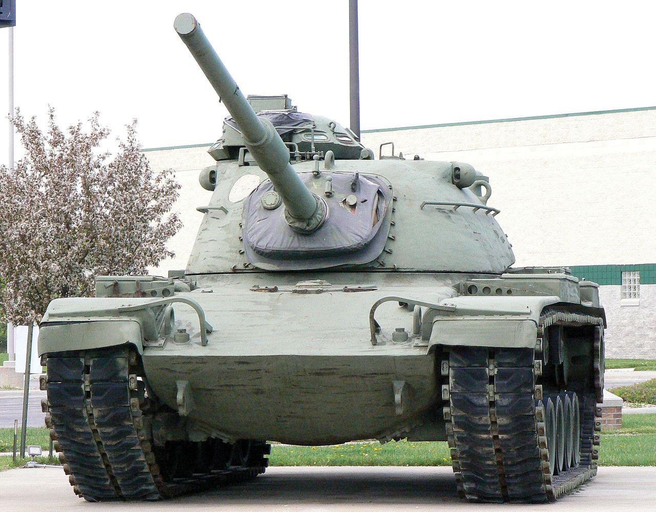 Patton60.jpg