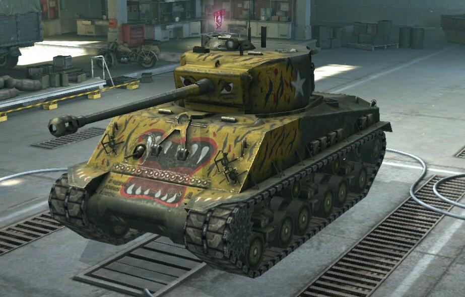 M4A3E8 Sherman_Tiger.JPG
