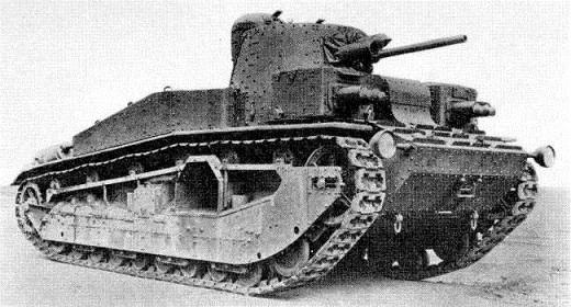 GB-A6E1.jpg