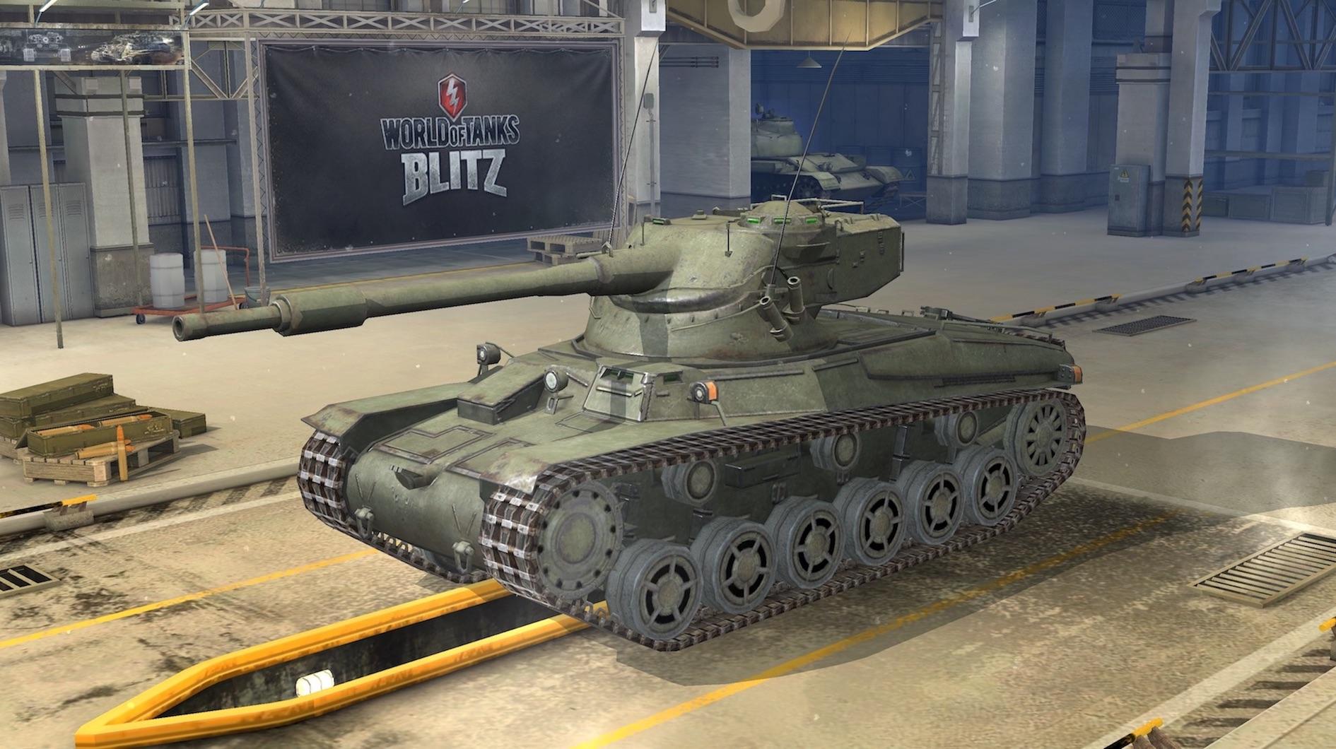 Stridsvagn 74A2.jpg