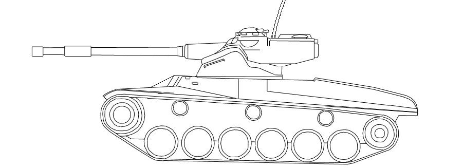 Strv74.jpg