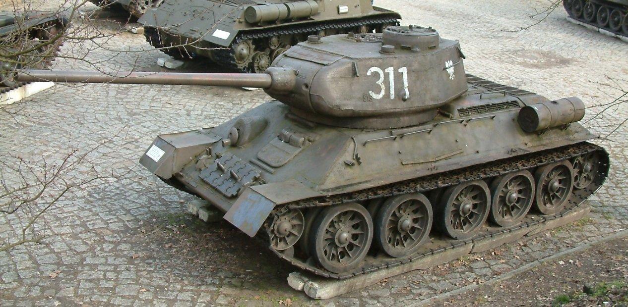 T-34-85history.jpeg