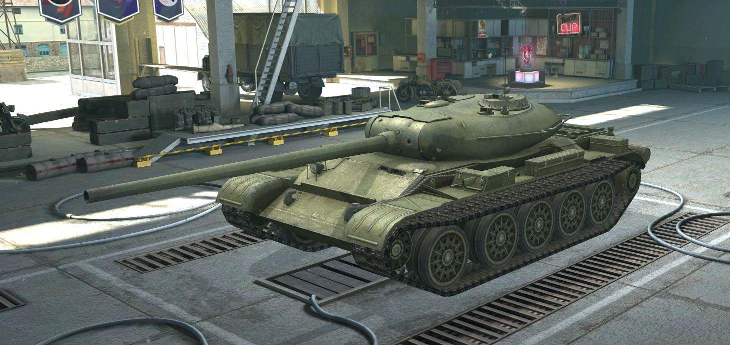 T-54_1946_D10T.jpg