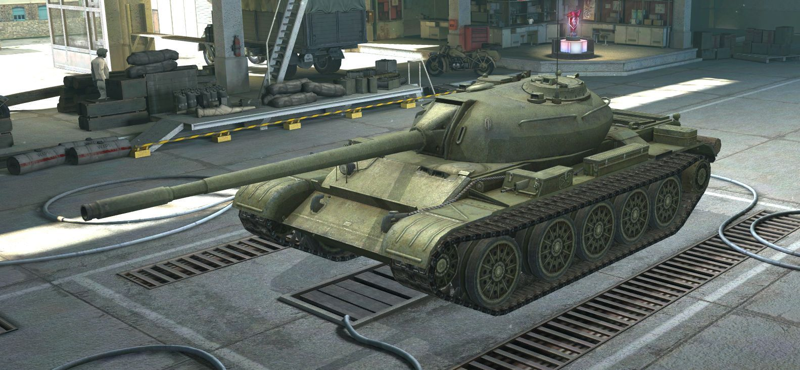 T-54_D10T2C.jpg