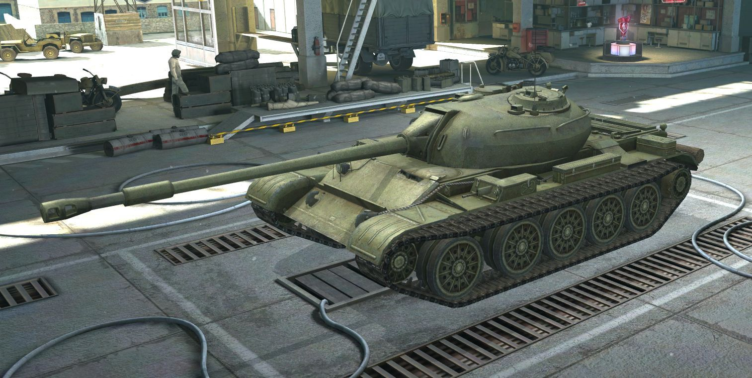 T-54_D54.jpg