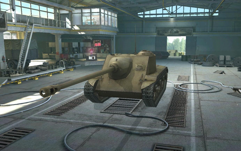 WoTB T25 AT 90 mm AT Gun T15E2.JPG