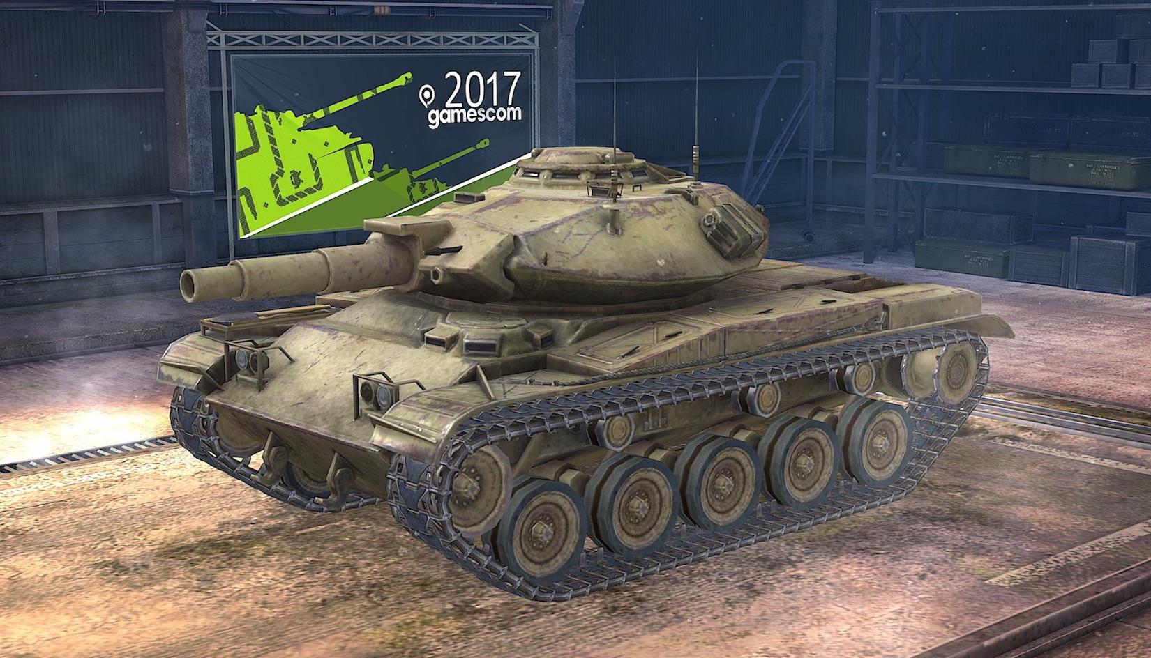 T49 ATM - World of Tanks Blitz Wiki*