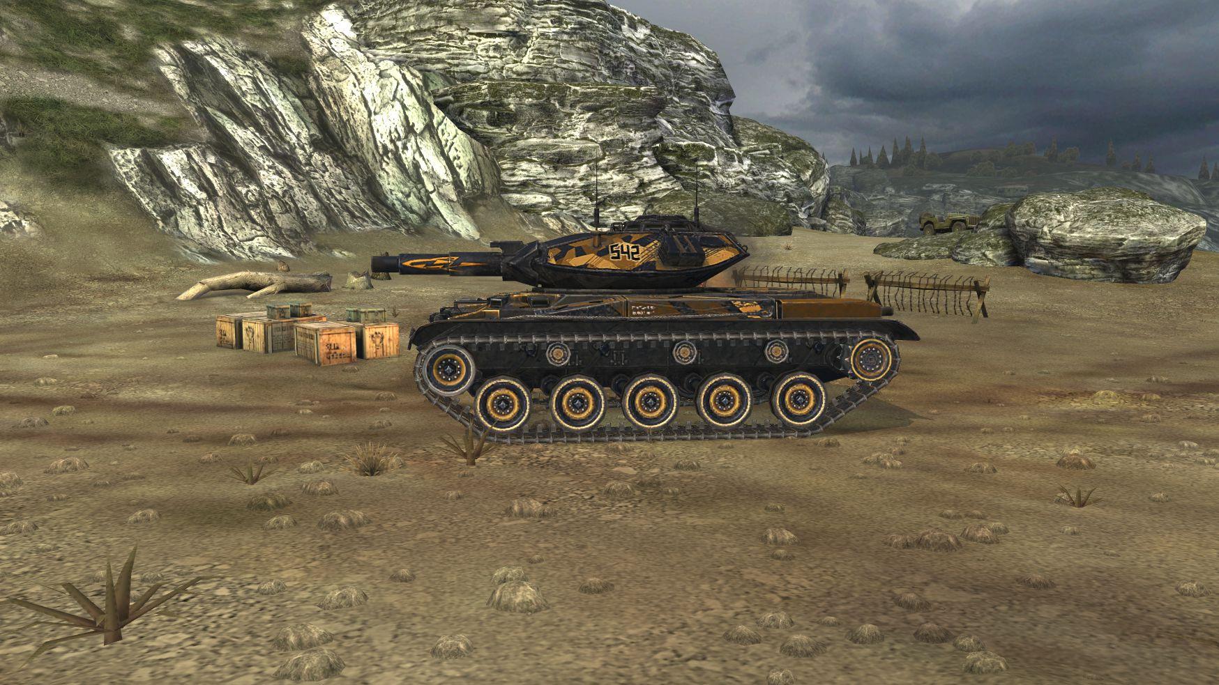 T49 hornet  s.jpg