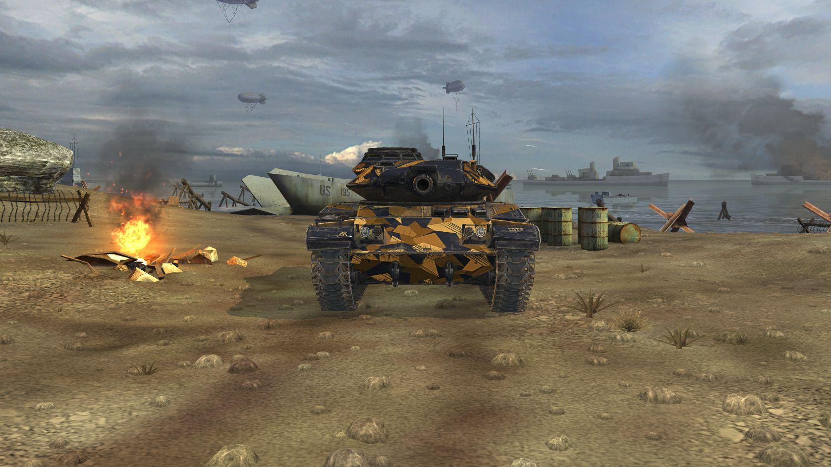 T49 hornet f.jpg
