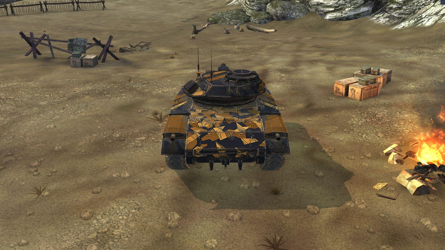 T49 hornet r.jpg