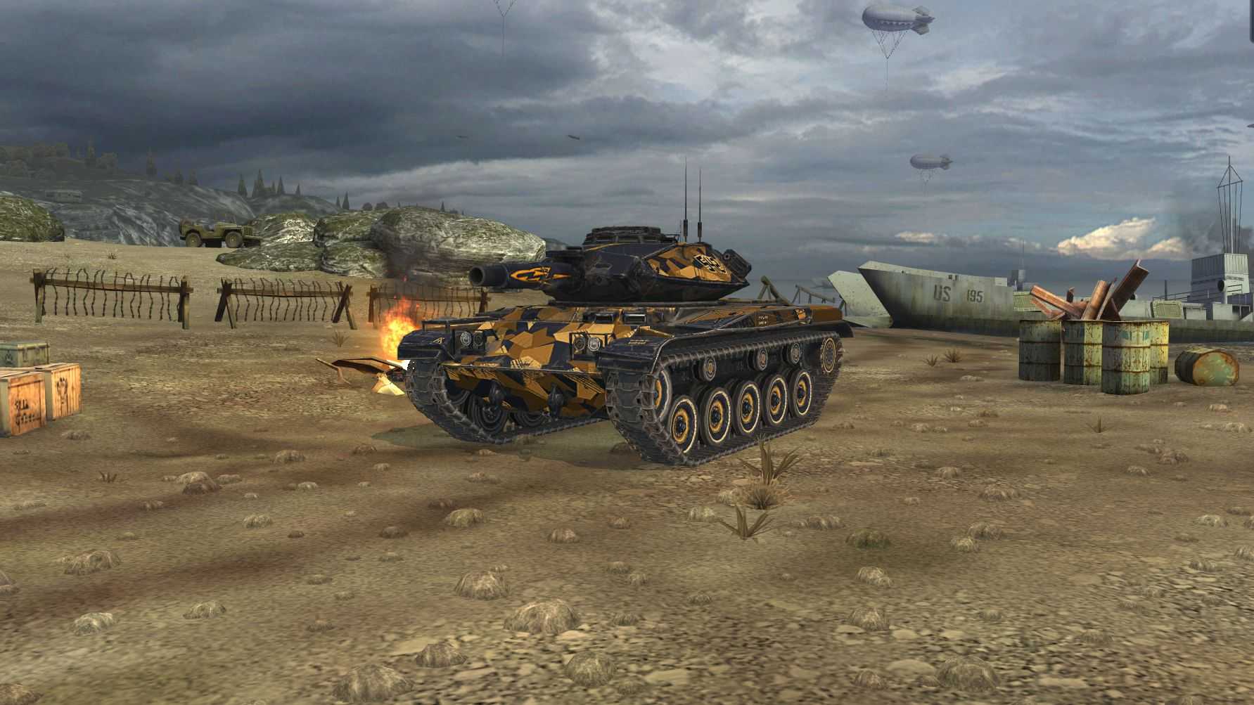 T49 hornet.jpg