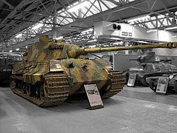 250px-Bovington_Tiger_II_grey_bg.jpg