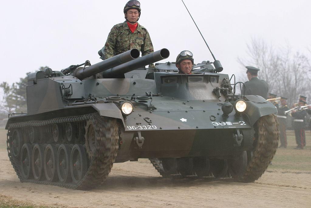 1024px-JGSDF_Type60_RR(SP).jpg