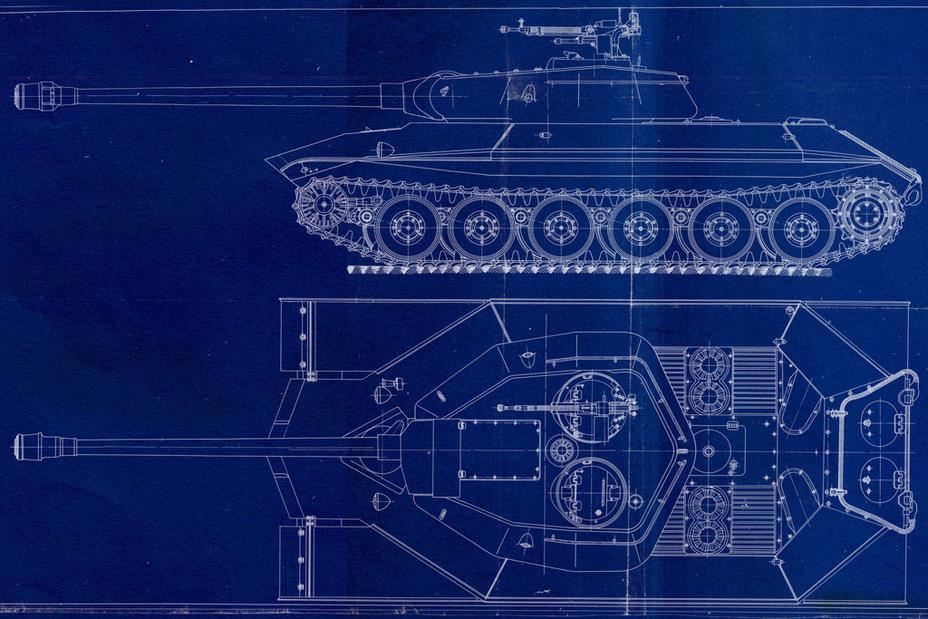 IS-6M.jpg