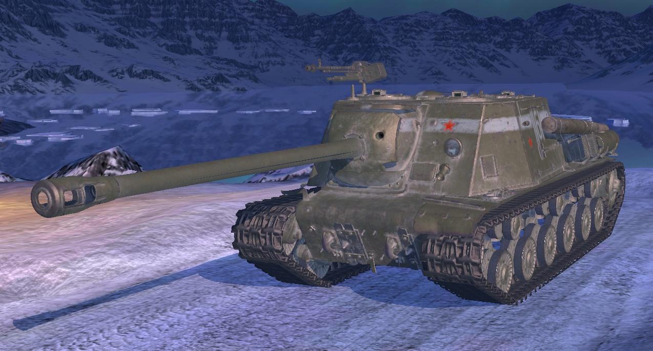 ISU-122B.jpg