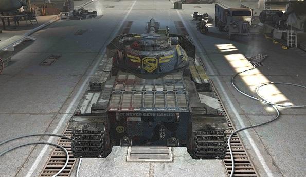 Super Conqueror backside.jpg