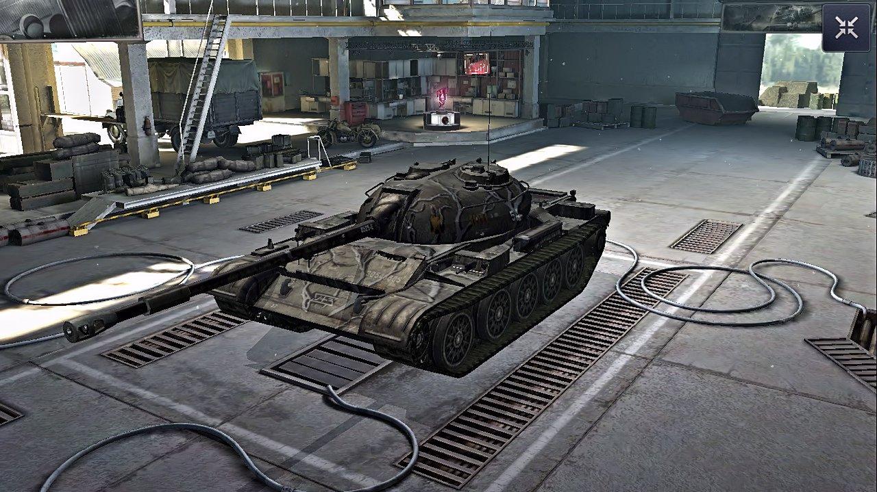 T-54_legend.jpg