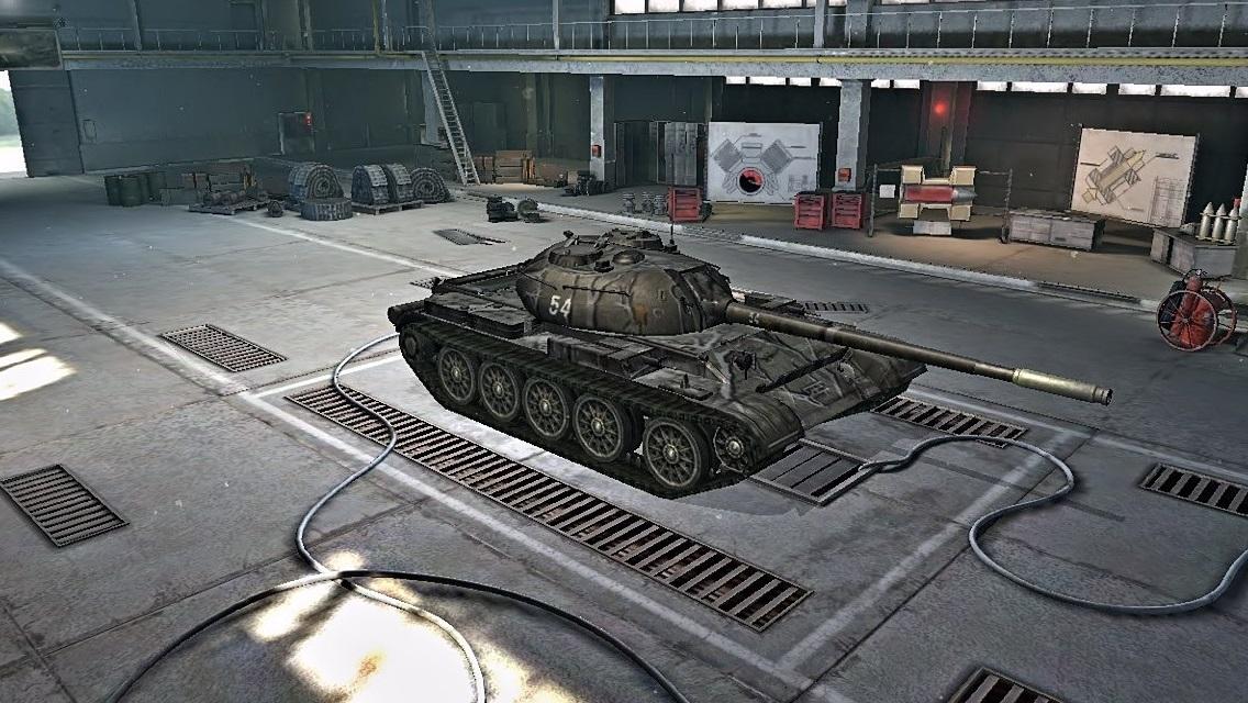 T-54_legend_D-10T2C.jpg