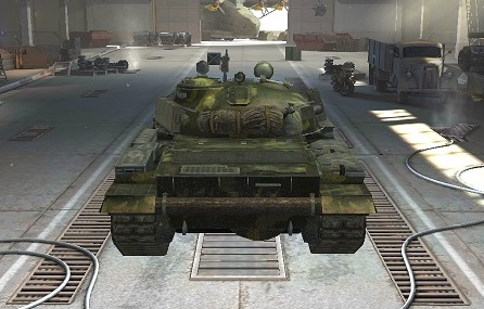 T-62A flagship backside.jpg