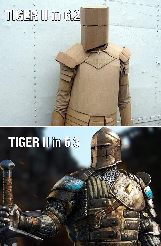 TigerII_22.jpg