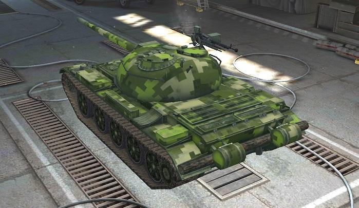 Type59 backside.jpg