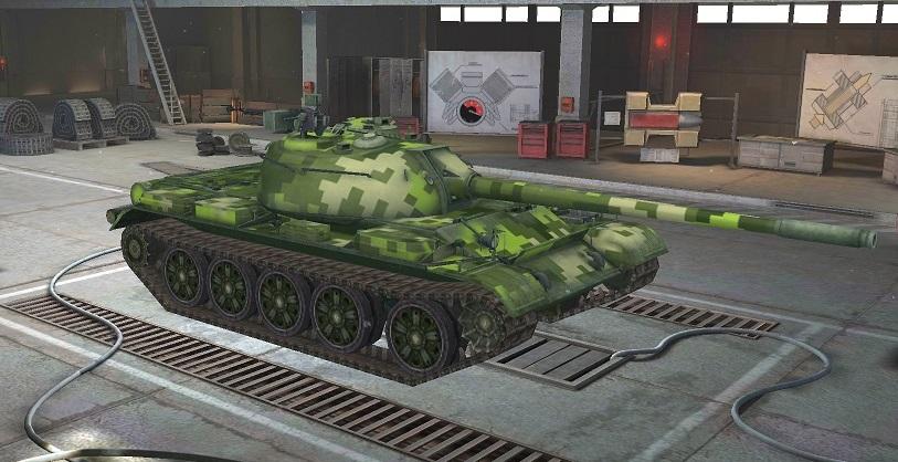 Type59 rightside.jpg