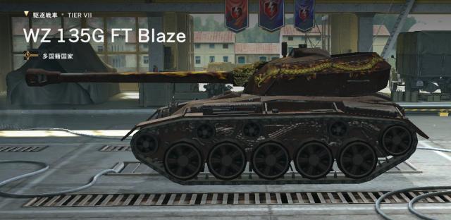 WZ 135G FT Blaze side.PNG