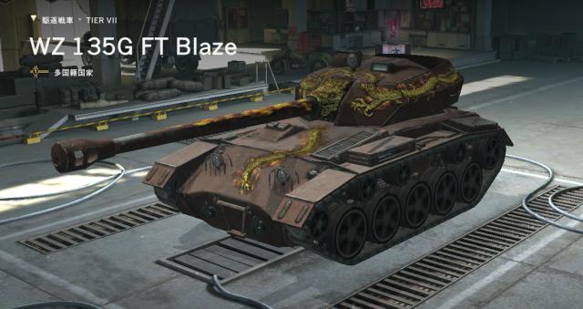 WZ 135G FT Blaze.PNG