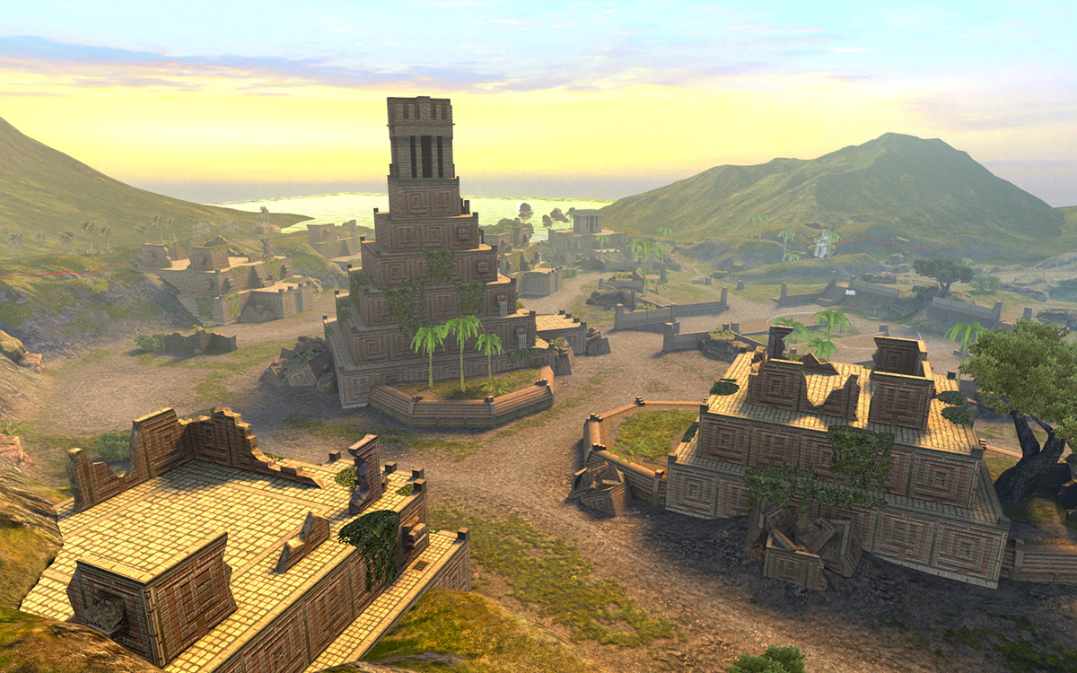 mayan-ruins-01.jpg