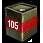 Gasoline105.png