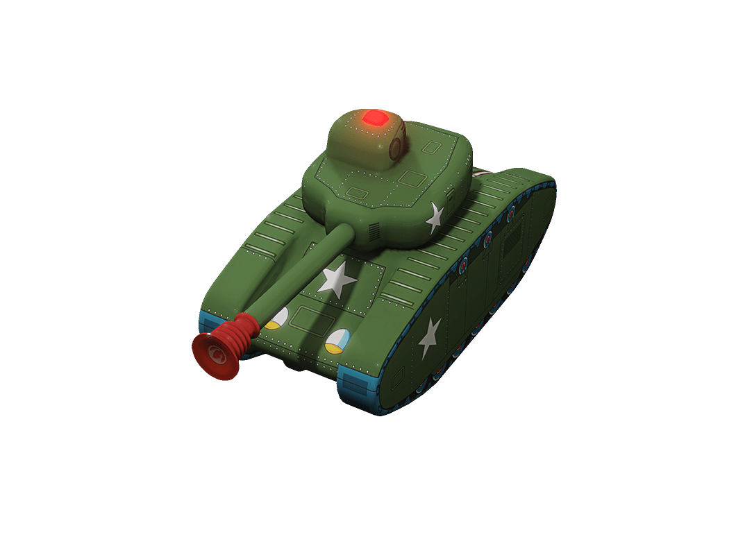 F05_BDR_G1B_ToyTank.png