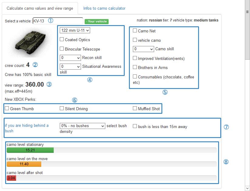 WOTINFO_camo_calculator-min.png