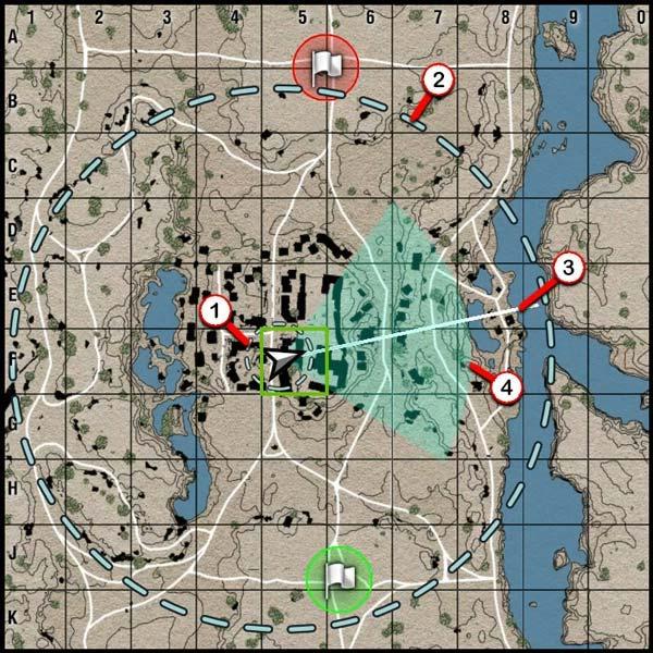mini_map_0.jpg
