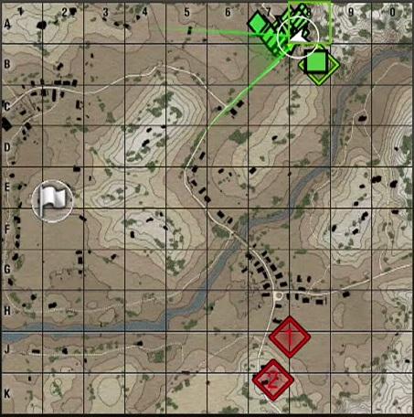 redshire_1.8_encounter.jpg