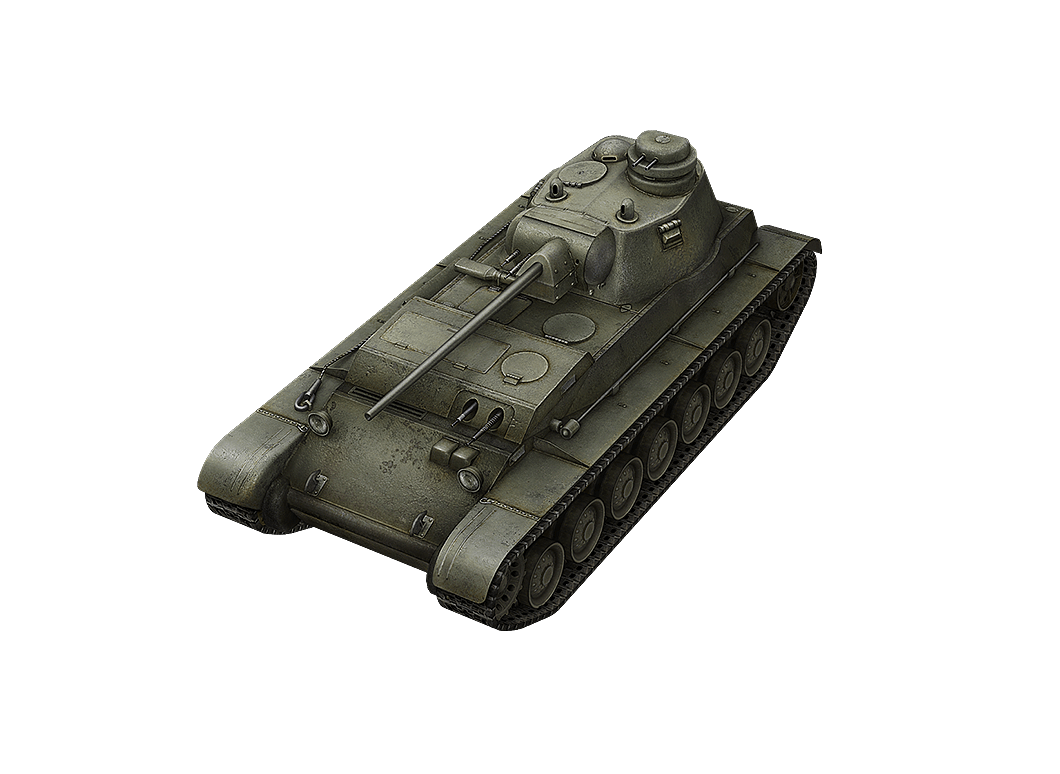 ussr.a-44.png